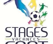Stage Foot au SC Moulins Les Metz